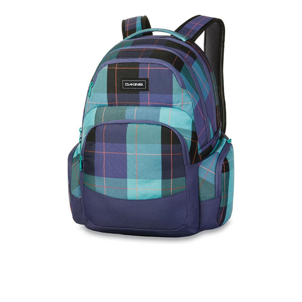 Dakine Otis 30L Backpack