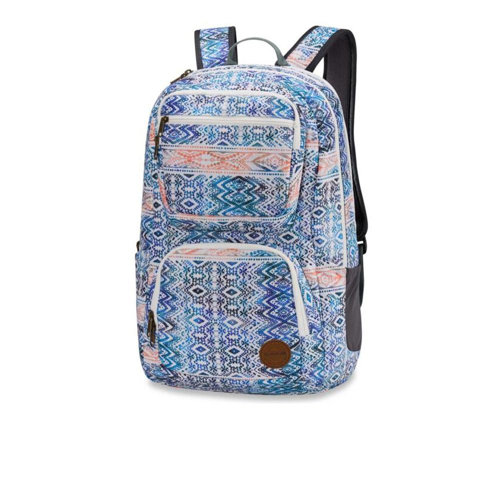 Dakine Jewel 26L Backpack
