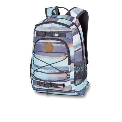 Dakine Grom 13L Mini Kids Skate sac à dos