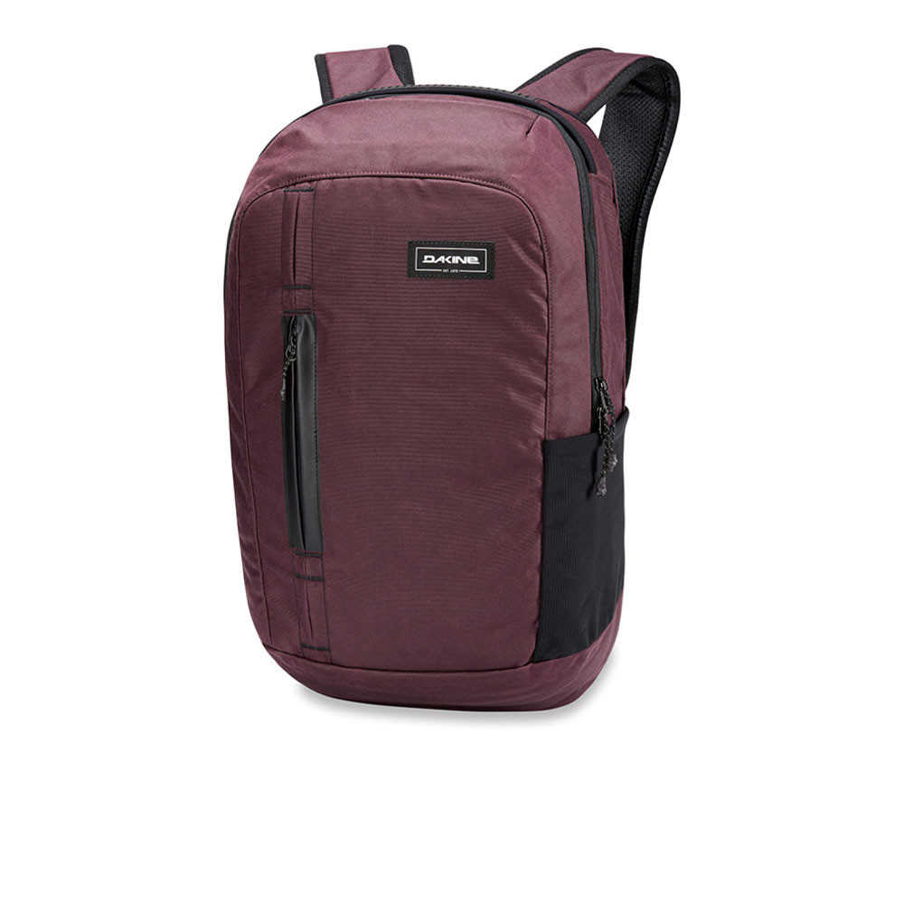 Dakine Network 26L Backpack