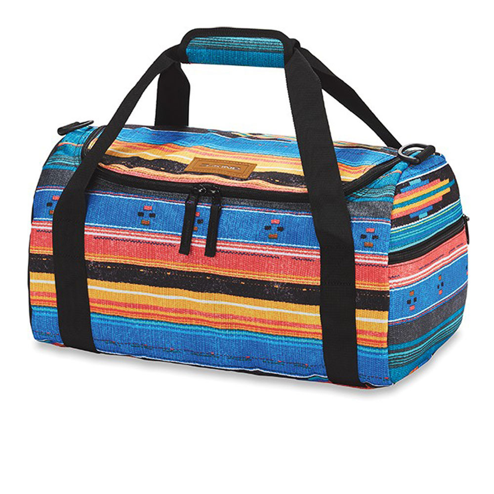 Dakine EQ Duffle Bag 23L