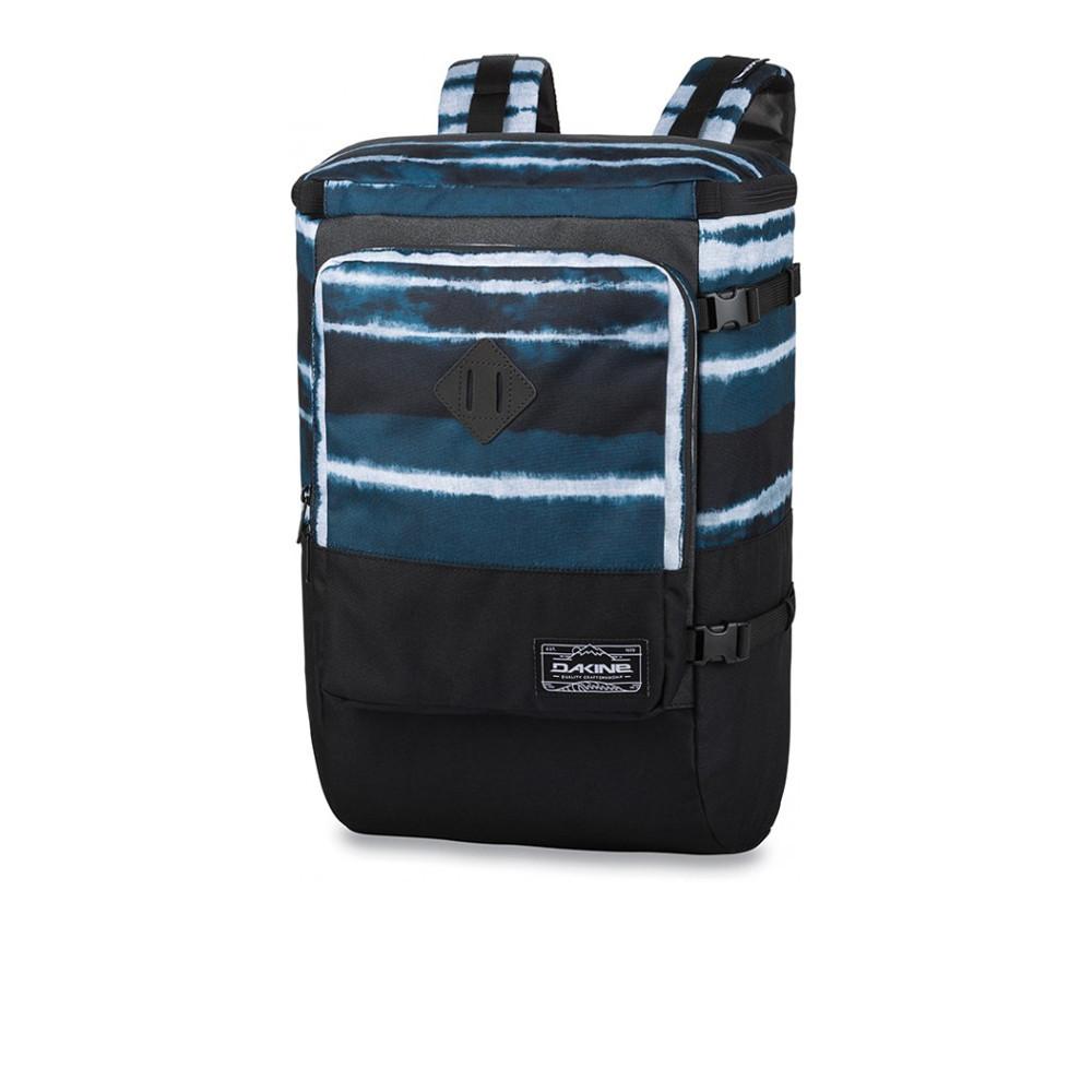 Dakine Park 32L Backpack