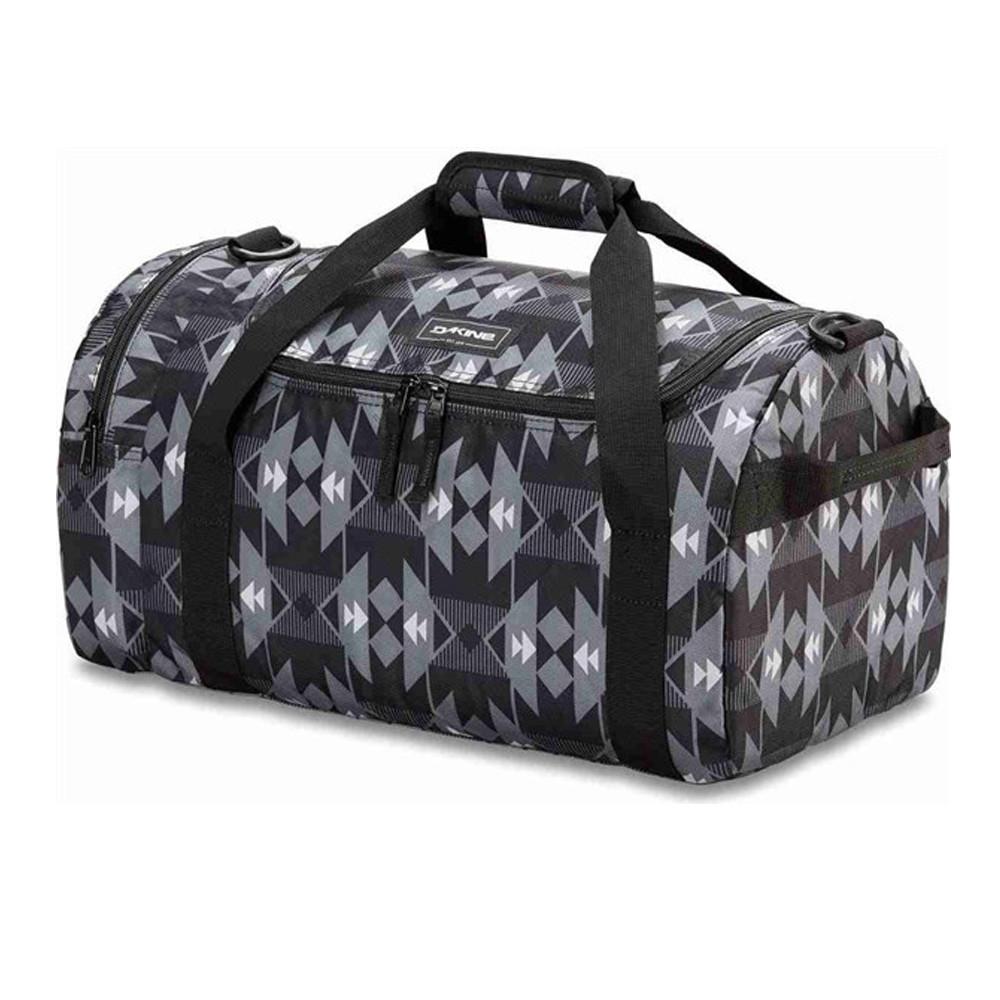 Dakine EQ 31L Duffle Bag