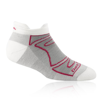 Darn Tough 1720 Women's Light Cushion Merino Wool Micro Socks