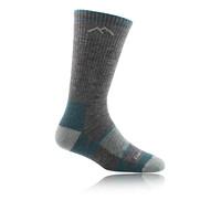 Darn Tough Women's Hiker Boot Sock - AW18