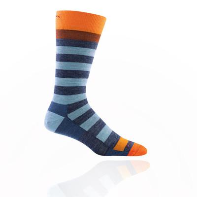 Darn Tough Warlock Crew Socks - SS20
