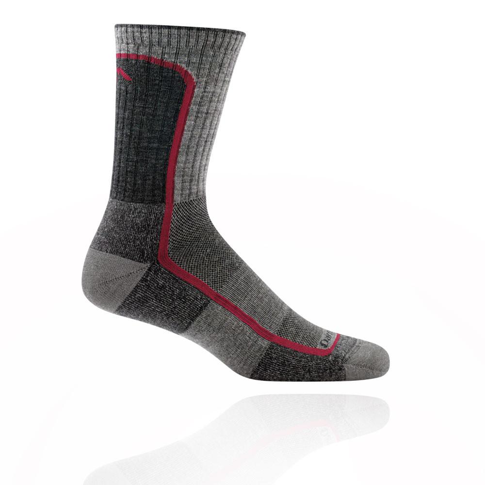 Darn Tough Light Hiker Micro Crew Socks - SS19