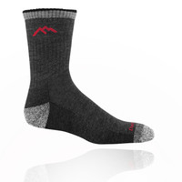 Darn Tough Hiker Micro Crew calcetines - SS19
