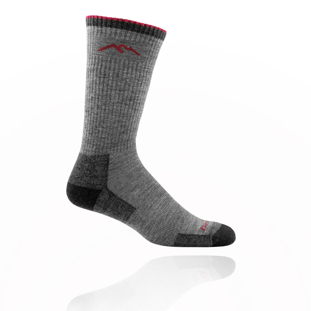 Darn Tough Hiker Boot Sock - AW20