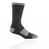 Darn Tough Hiker bota calcetín  - SS19