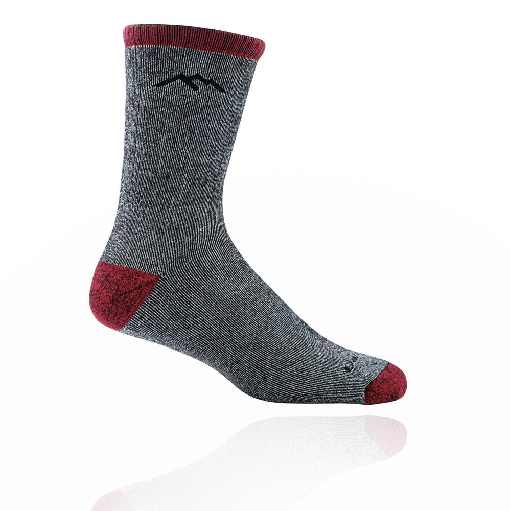 Darn Tough Mountaineering Micro Crew Sock - AW19