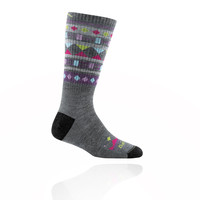 Darn Tough trail Magic bota para mujer calcetín  - SS19