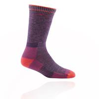 Darn Tough Hiker bota para mujer calcetín  - SS19