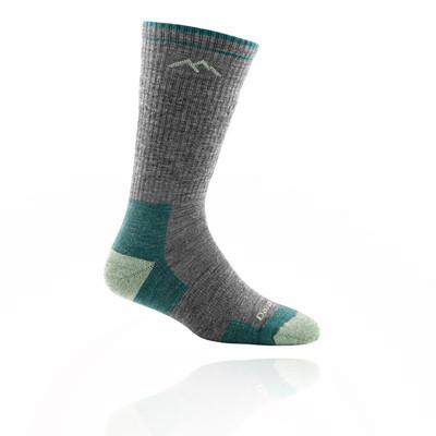 Darn Tough Hiker Boot Women's Sock - AW19