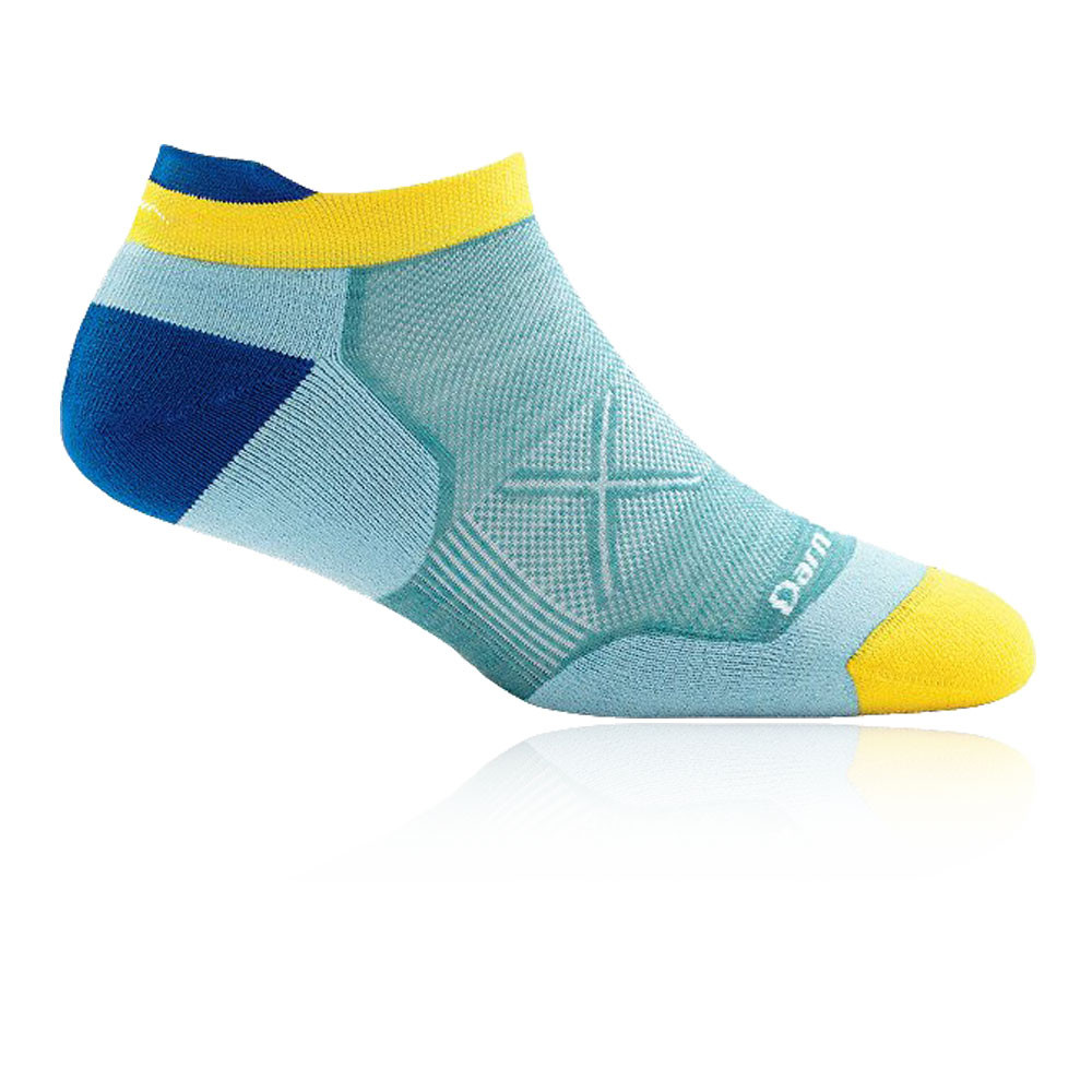 Darn Tough Vertex Women's Ultra-Light Cushion Sock - AW19