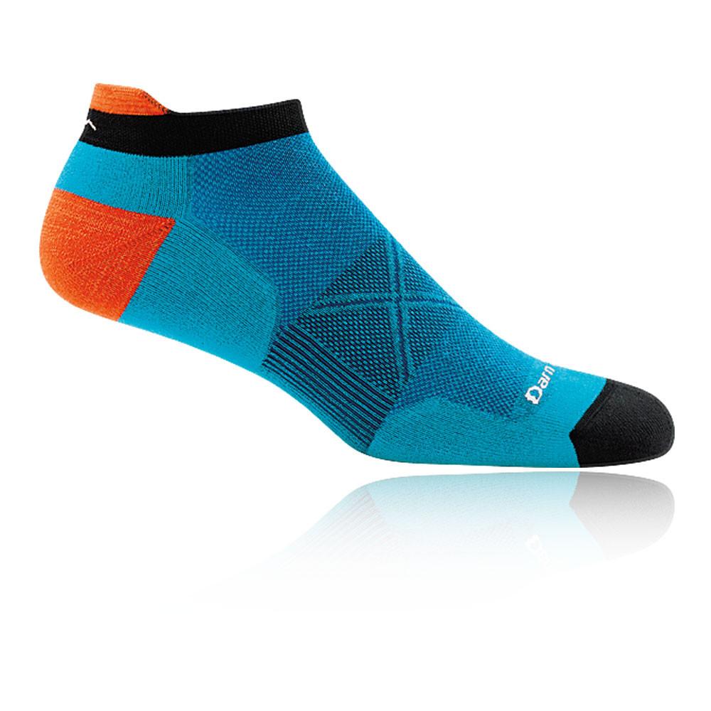 Darn Tough Vertex Ultra-Light Cushion Sock - AW19