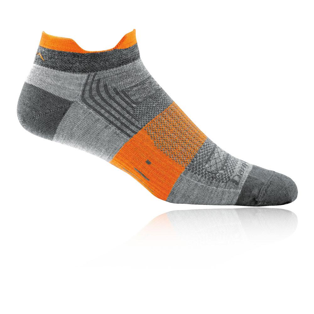 Darn Tough Juice Light Cushion calcetines - AW19