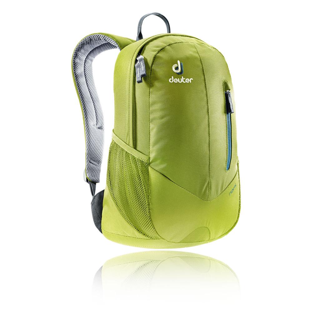 Deuter Nomi Daypack
