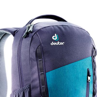 Deuter StepOut 16 Daypack