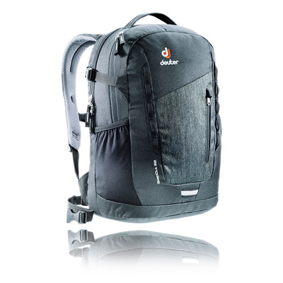 DEUTER STEPOUT 22 DAYPACK - AW16