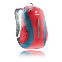 Deuter City Light Daypack