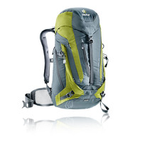 Deuter Act Trail 24 Backpack - AW18