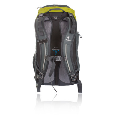 Deuter Act Trail 24 Backpack