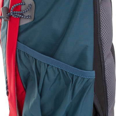 Deuter Act Trail 30 Backpack