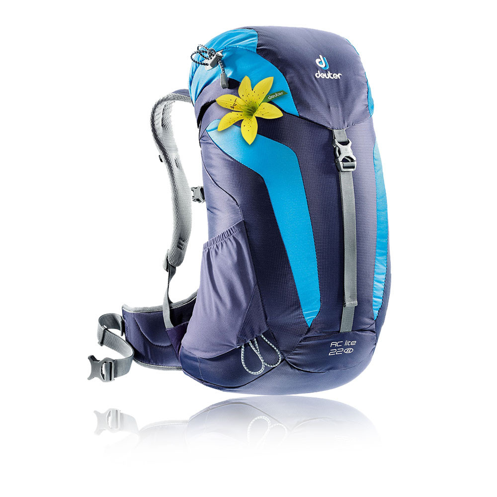 Deuter AC Lite 22 Backpack