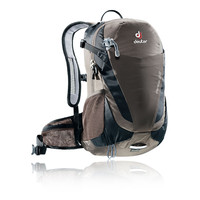 Deuter Airlite 22 Backpack - AW18