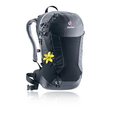 Deuter Futura 22 SL Backpack - AW19