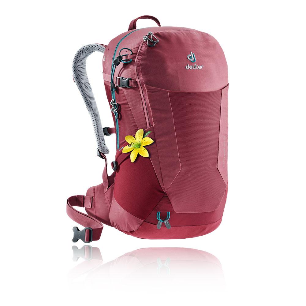 Deuter Futura 22 SL Backpack - SS19