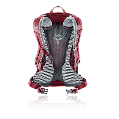 Deuter Futura 24 Backpack - AW19