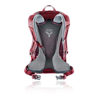 Deuter Futura 24 Backpack - AW19