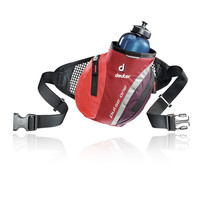 Deuter Pulse One Bottle Belt - SS18