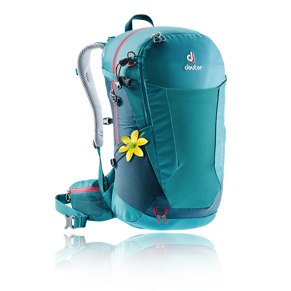 Deuter Futura 26 SL Women's Backpack
