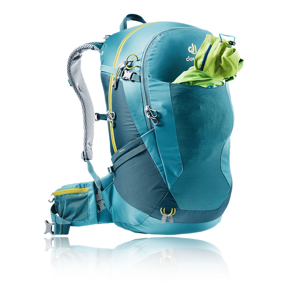 Deuter Futura 28 Backpack - AW19