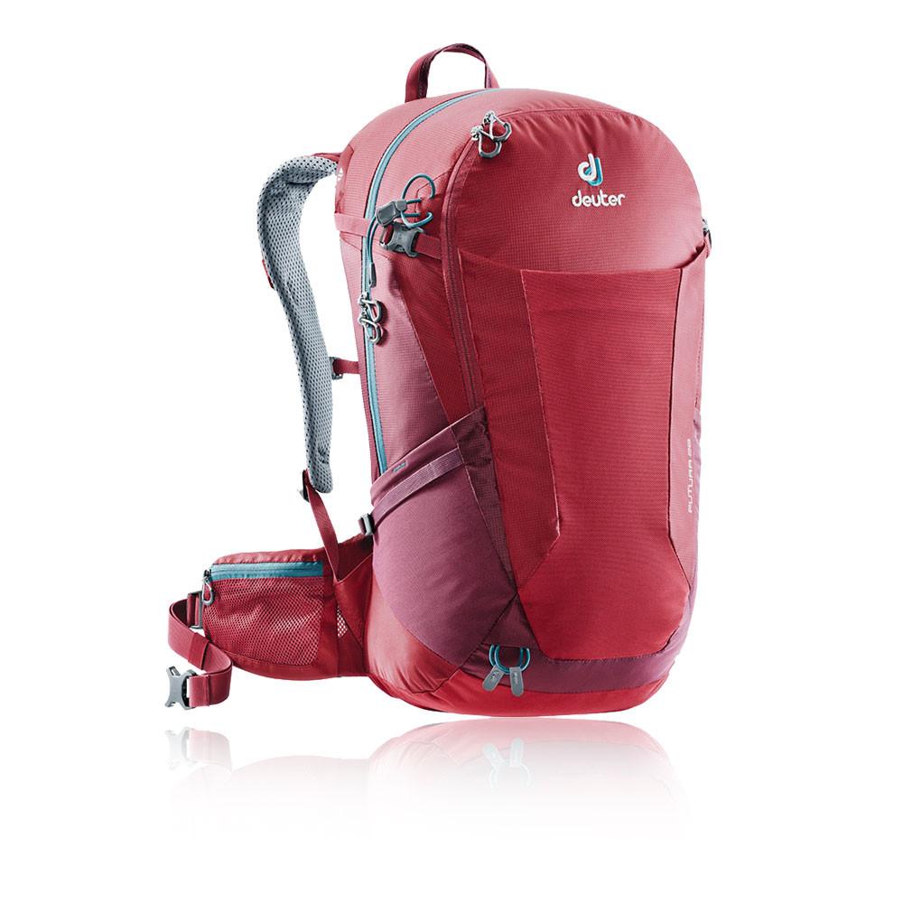 Deuter Futura 28 Backpack - SS19