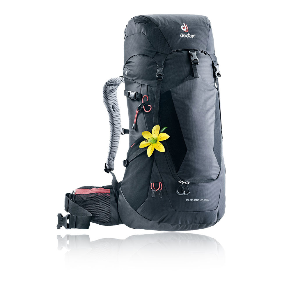 reasonably priced reasonably priced buy online Deuter Futura 24 SL Backpack - AW19