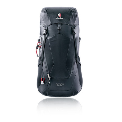 Deuter Futura 24 SL Women's Backpack - AW20