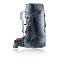 Deuter Futura 26 Backpack - SS19