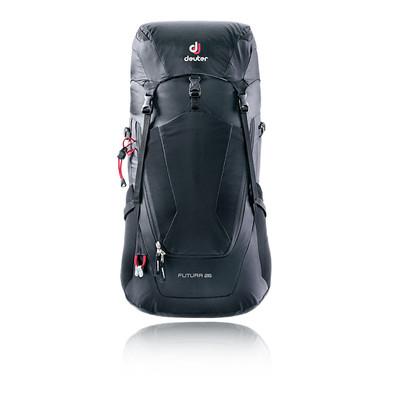 Deuter Futura 26 Backpack - AW20