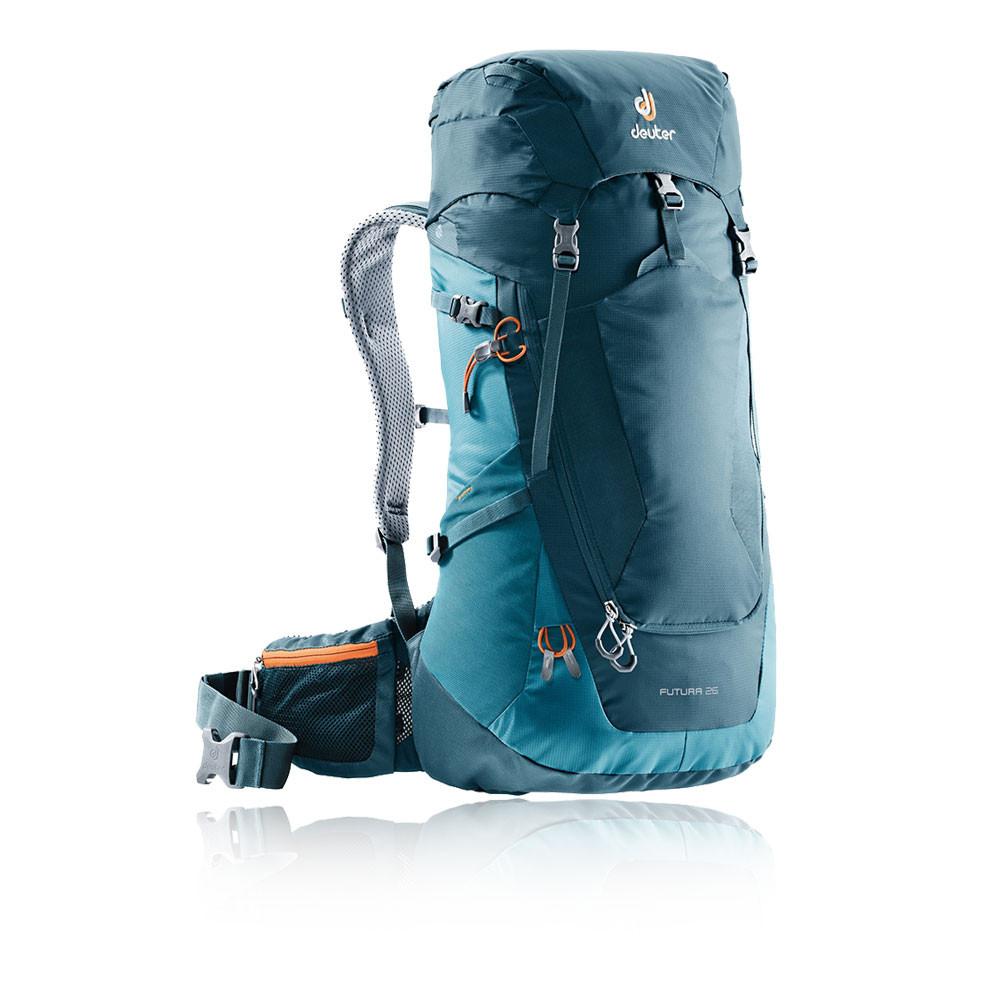 Deuter Futura 26 Backpack - AW19