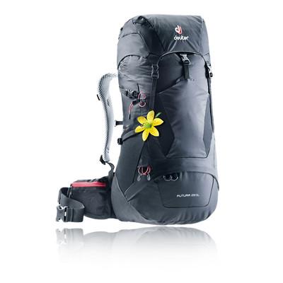 Deuter Futura 28 SL Women's Backpack - SS20