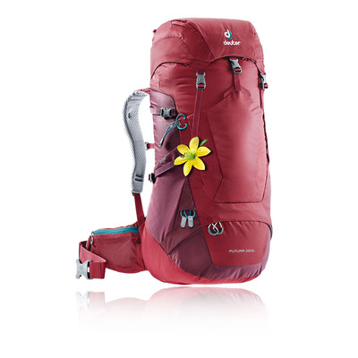 Deuter Futura 28 SL Backpack - AW19