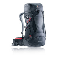 Deuter Futura 30 Backpack - AW18