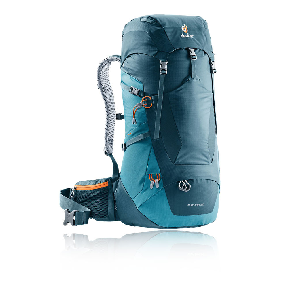Deuter Futura 30 Backpack - AW19