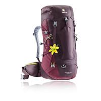Deuter Futura Pro 34 SL Backpack - AW18