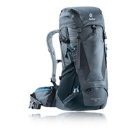 Deuter Futura Pro 36 Backpack - AW18
