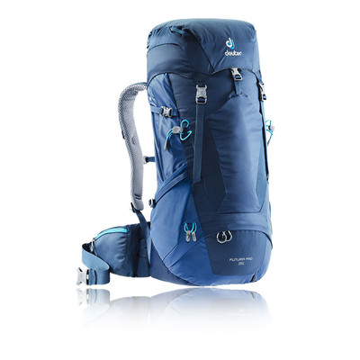 Deuter Futura Pro 36 Backpack - AW20